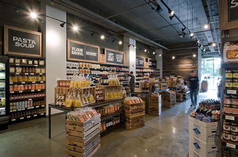 glen s garden market washington d design retail