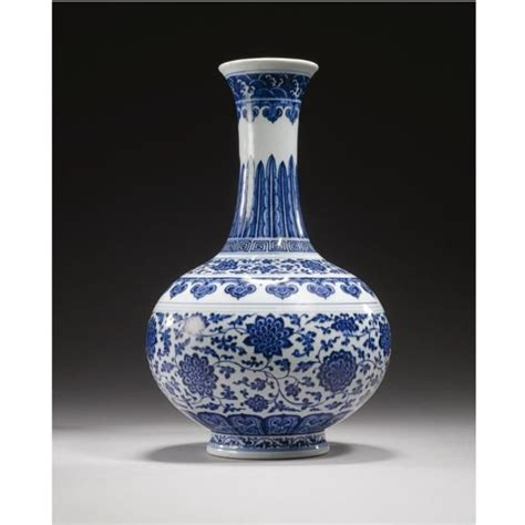 Ming Vases by Discover And Save Creative Ideas
