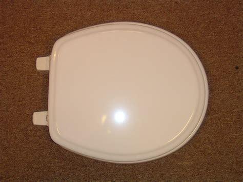 american standard square toilet seat replacement american standard bowl town square toilet seat