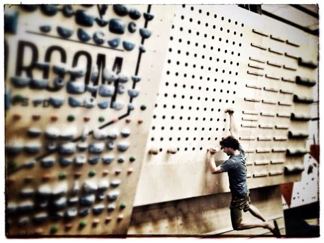 pegboard climbing wall climbing training peg board google search climbing