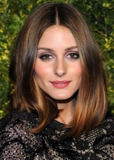 lob haircut for thick hair trendy lob haircuts for 2017 new haircuts to try for