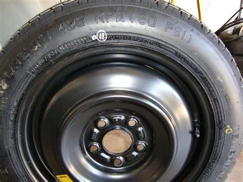 tyre size mazda 3 tire size mazda cx3 autos post