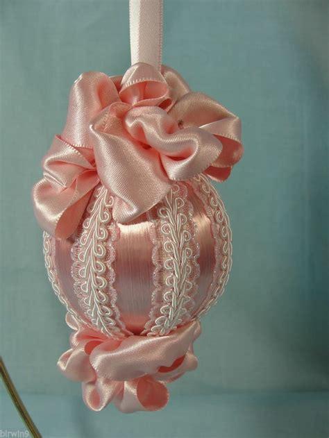 Handmade Tree Ornaments - 17 migliori immagini su palle di natale su