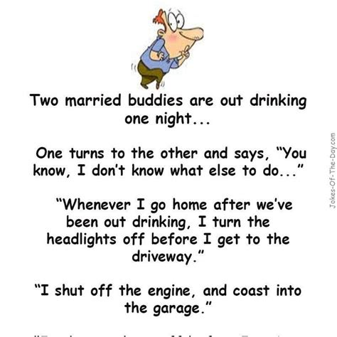 best 25 marriage jokes ideas on