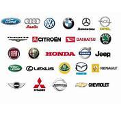 Welche Automarke Ist Die Nummer 1 Bei MOTOR Talk  EJ9