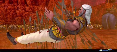 download film mahabarata movie mahabharata 3d animation reviews movie reviews