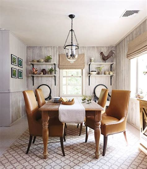 Amazing Dining Rooms by 12 Amazing Dining Room Remodels Before And After Page