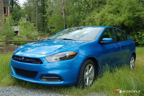 2019 Dodge Dart by 2019 Dodge Dart Mopar Car Photos Catalog 2019