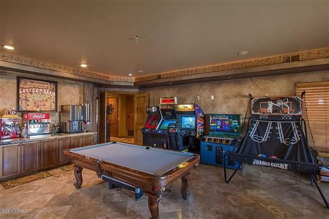 Steelers Bedroom Ideas man caves for super fans