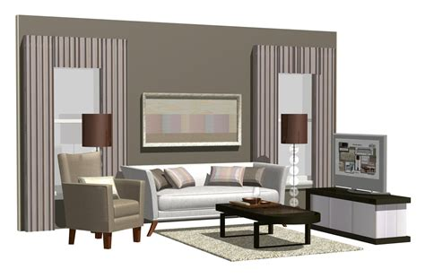 livingroom glasgow the living room furniture glasgow silverburn 15282 gt gt 17