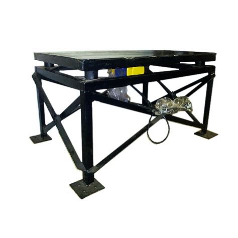 buy a high quality vibration table