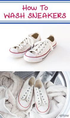 how to clean white shoes with baking soda how to clean white canvas shoes with baking soda vans