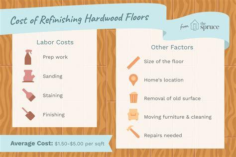 fabulous average cost  install hardwood flooring  square foot unique flooring ideas