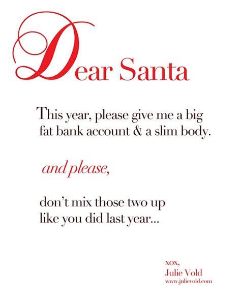 holiday team quotes quotesgram