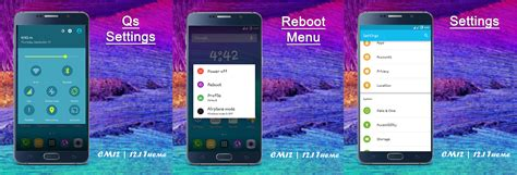 yureka themes apk samsung note 5 s6 edge plus theme for cyanogenmod 12