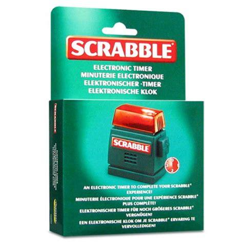 scrabble cheapest price scrabble price comparison results