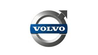 What Does The Volvo Logo Volvo Logo Hd 1080p Png Meaning Information Carlogos Org