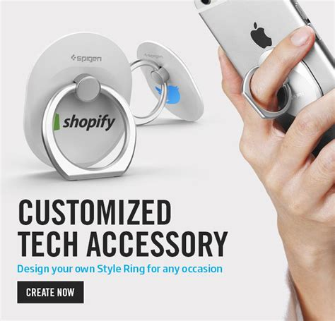 Iring I Ring Iphone 7 7plus 7 Spigen Neo Hybrid Ipaky Casing iphone 6s 6 screen protector glas tr slim hd spigen inc
