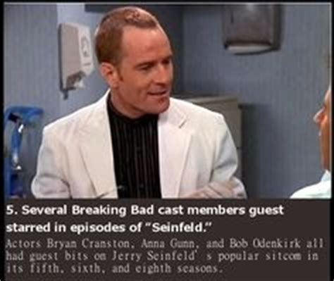 bryan cranston book quotes i am the danger breaking bad better call saul on