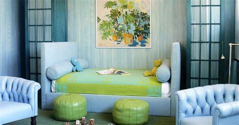 interior decor trends 2012 2012 tend 234 ncias em design de interiores como fazer