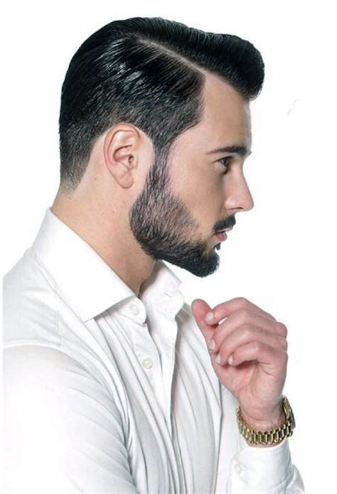gents pubic hair styles 25 best ideas about hard part hair on pinterest how to