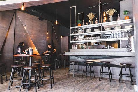 table to stix evanston ramen restaurant to open in evanston