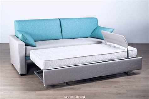 vendere divano usato favoloso 6 vendita divano letto usato ikea jake vintage