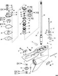 mercury 250 optimax pro xs parts diagram mercury free engine image for user manual