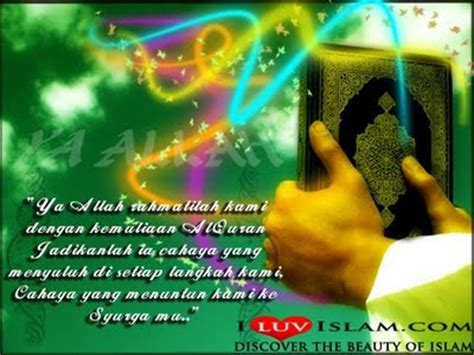 download mp3 al qur an per halaman download mp3 alquran 30 juz download lagu baru
