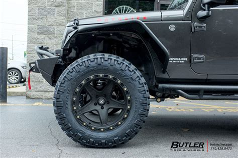 20 wheels for jeep wrangler jeep wrangler with 20in atx ravine wheels exclusively from