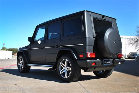 mercedes g wagon matte black mercedes g wagon full wrap black matte car wrap city