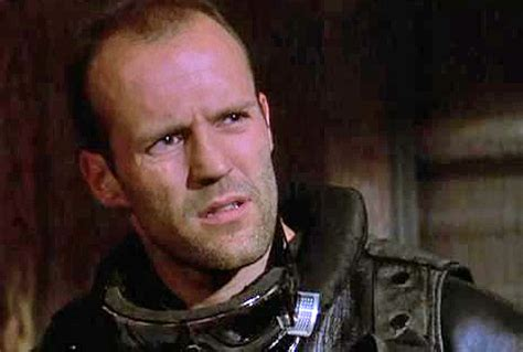 jason statham mars film jason statham movieactors com