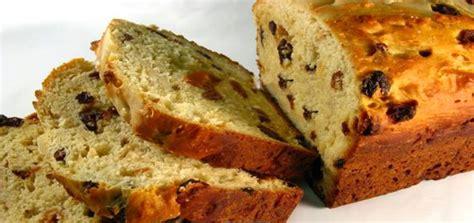 fruit bread luxury fruit bread recipe how to make luxury fruit bread