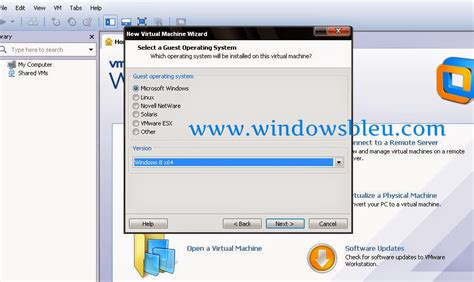 Unable To Install Windows 10 Technical Preview 64 Bit | unable to install windows 10 technical preview 64 bit