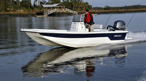 suncoast boat show suncoast boat show apr 17th 19th 2015 sundance boats