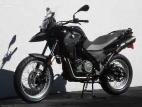 2012 bmw g 650 gs pics specs and information