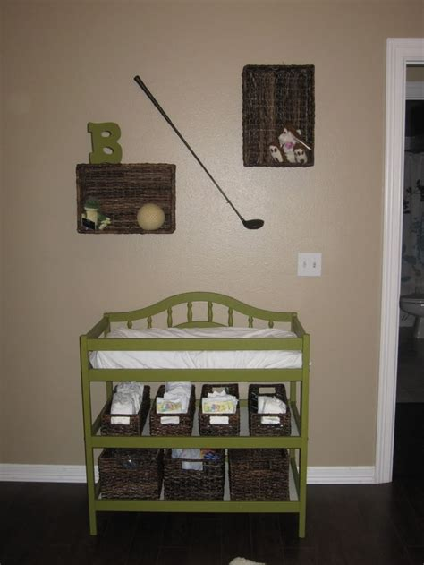 golf bedding discover 17 best ideas about golf nursery on pinterest golf baby golf room and golf