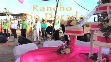 rancho en renta para fiestas 15 a os y bodas salon rancho de renta fiestas en oxnard ventura y santa paula