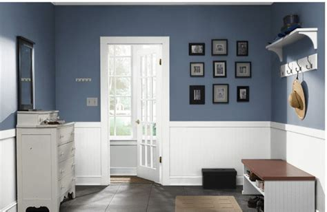 17 best images about white and navy blue ideas on paint colors agaves and living rooms