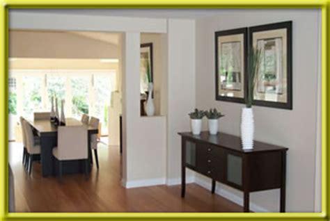 Modern House Exterior colour schemes