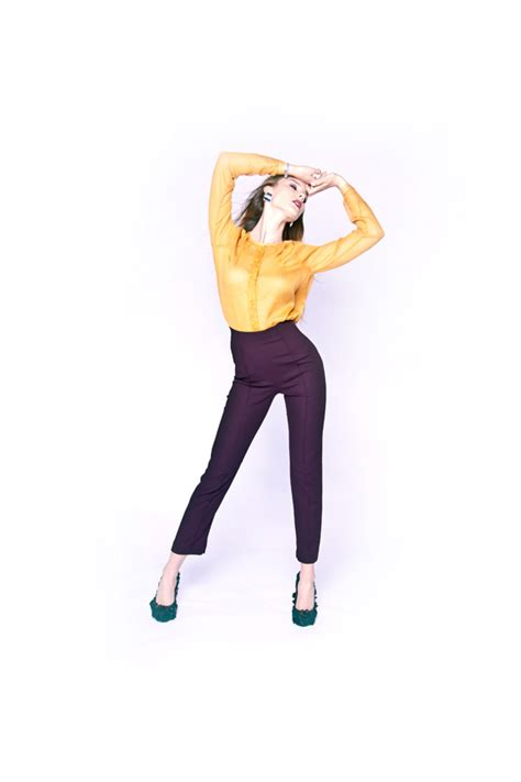 fashion design graduate jobs pretty pictures vcad graduate fashion shoots searching