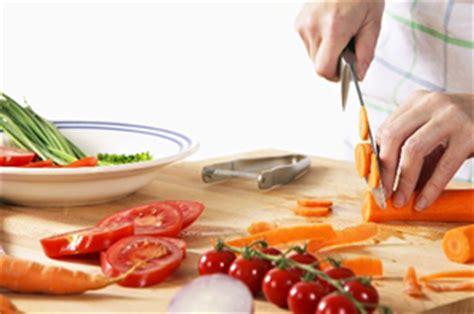 corso di cucina vicenza cucina lezioni cucina scuola cucina
