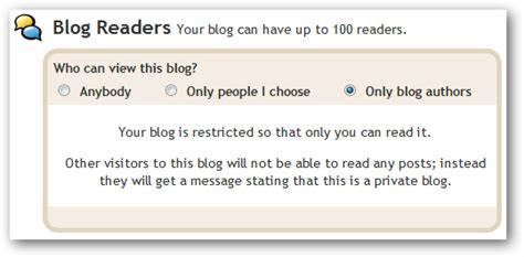 Speed Read Feed For February 28 2007 by How To Make An Rss Feed From A Forum Thread