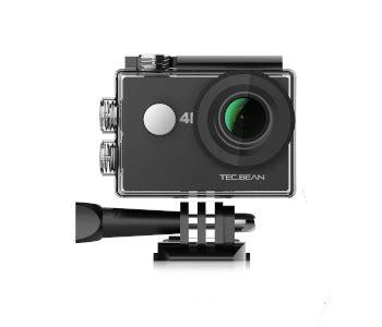 9 best cheap action cameras: gopro alternatives
