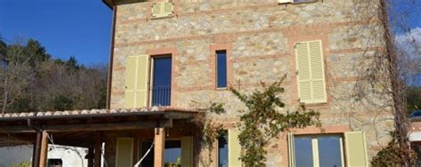 cerca casa in vendita vendita acquisto casa cerca casa in vendita a roma
