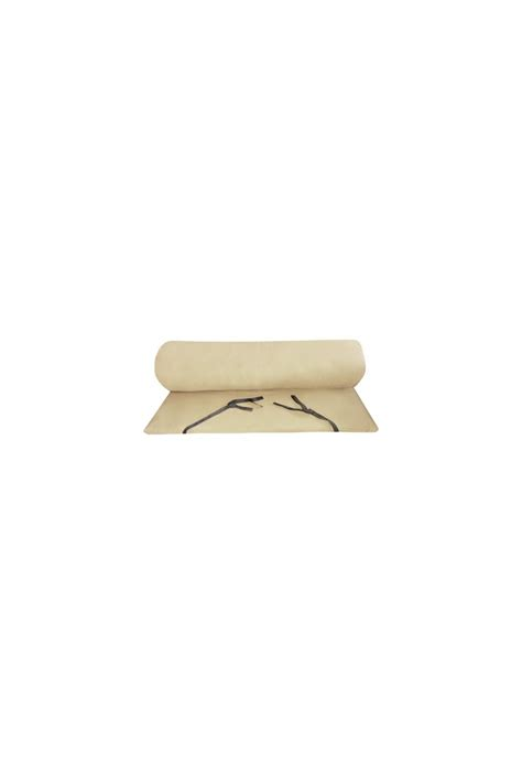 futon shiatsu futon shiatsu 140x200 cm tapis de massages professionnel