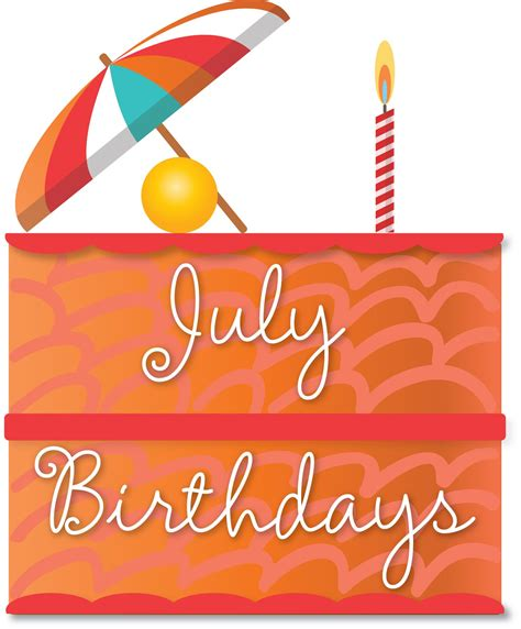 Lovely Hope Lutheran Church #7: July-Birthdays.jpg