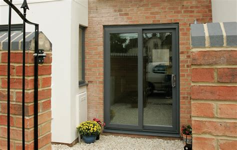 Patio Doors Upvc Upvc Patio Doors Romford Sliding Doors Essex Upvc Doors