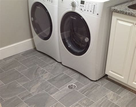 washer backing up into floor drain backing up washing machine carpet review