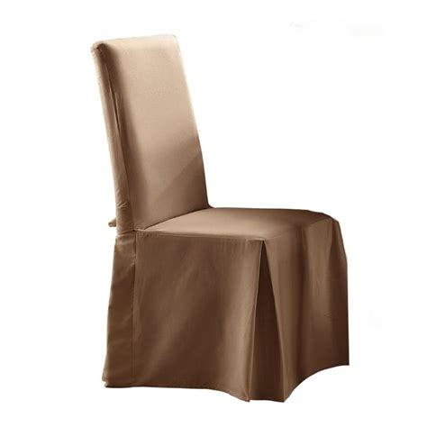 best slipcovers for chairs 19 best images about sure fit slipcovers on pinterest